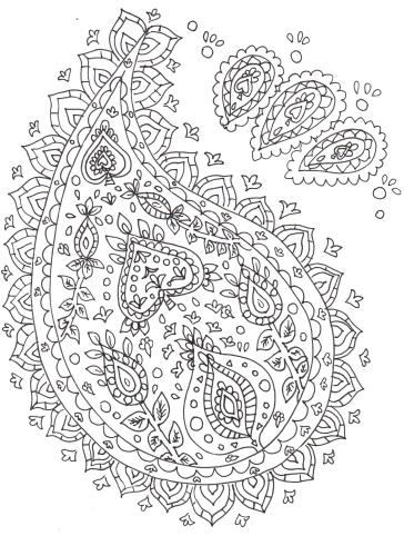 Ilustración para Fera